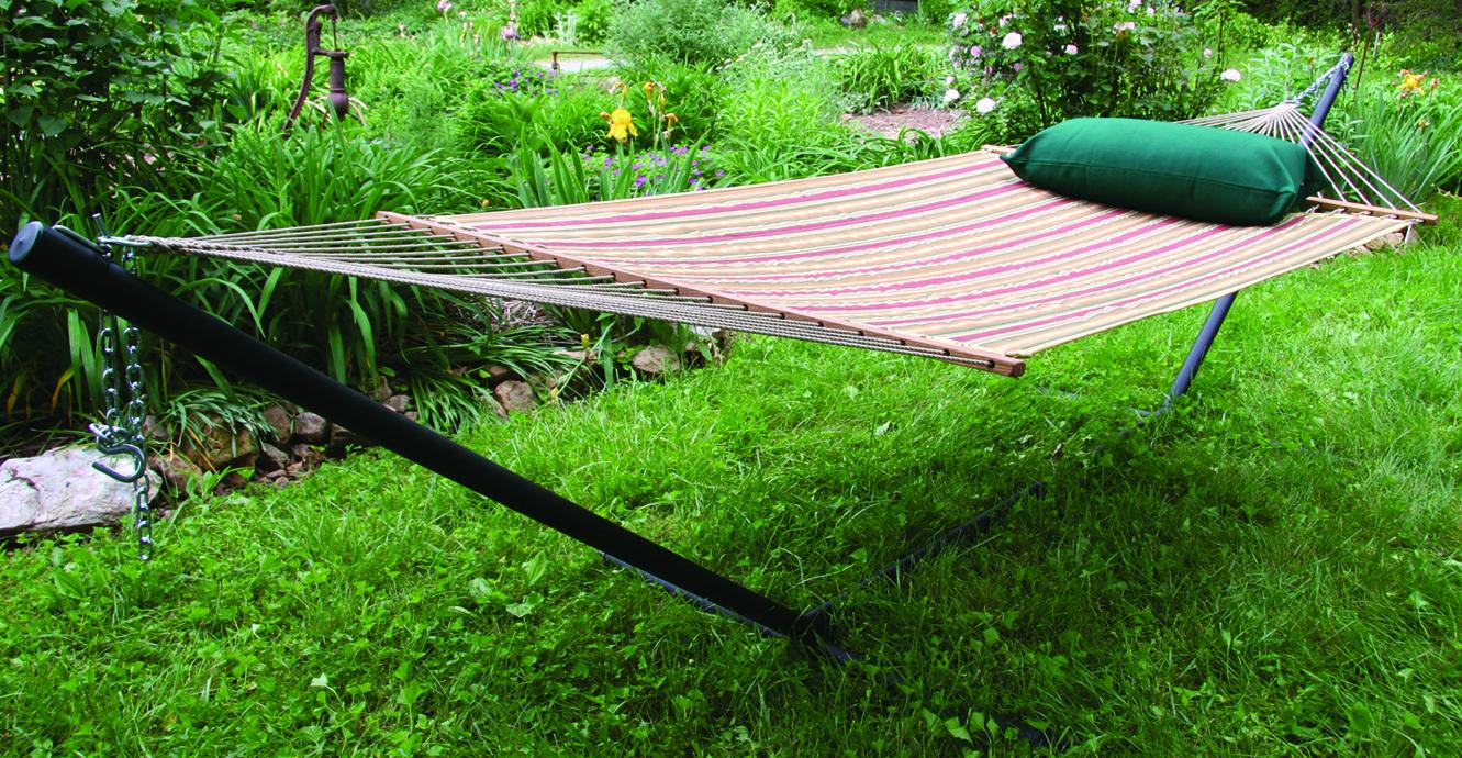 handmade nicaragua product p hammocks natural htm nicaraguan hammock
